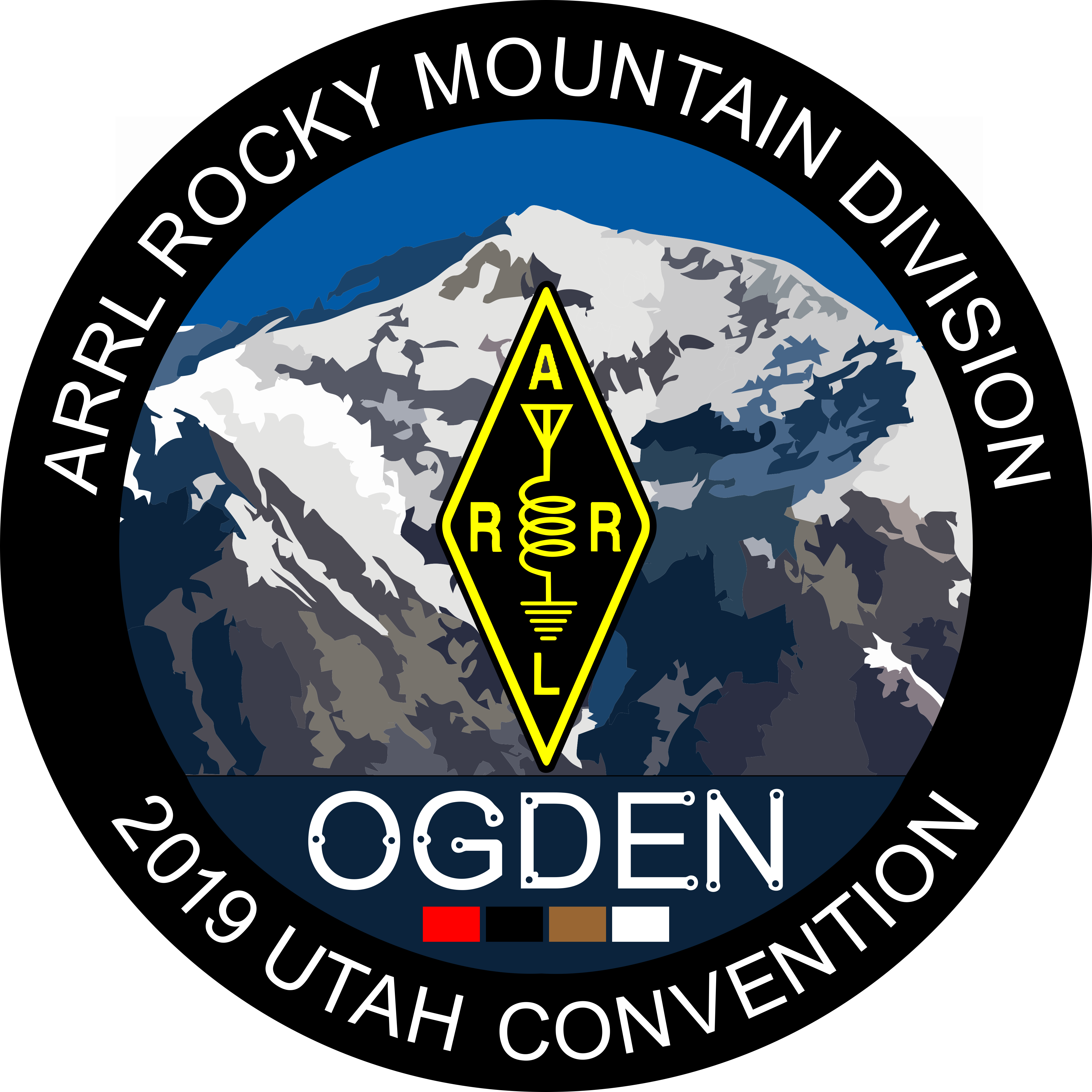 Forums - ARRL Rocky Mountain Division Convention
